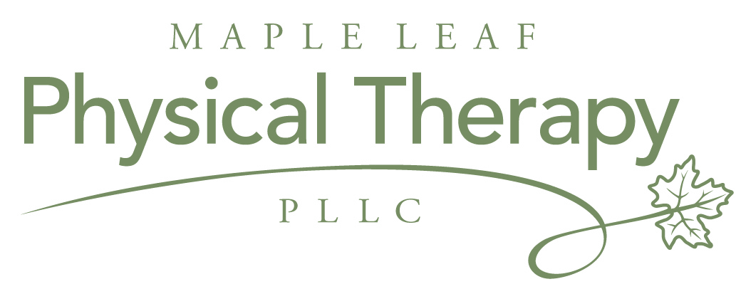 Maple Leaf Physical Therapy PLLC